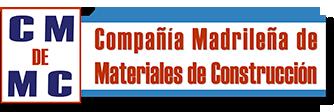 Compañía Madrileña de Materiales de Construcción